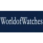 Promociones World of Watches